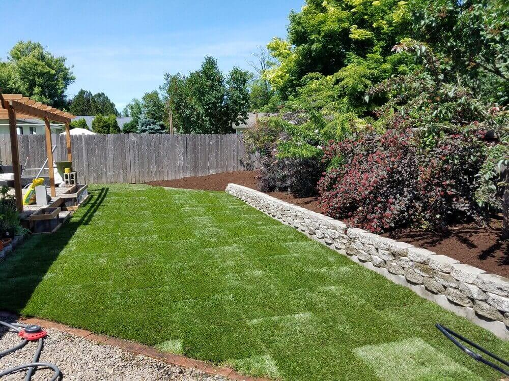 Quality-Landscaping-Services-near-me-Vancouver-danshaplandscape.com