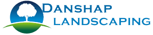 danshaplandscape-logo