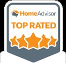 top-rated-homeadvisor-danshaplandscape