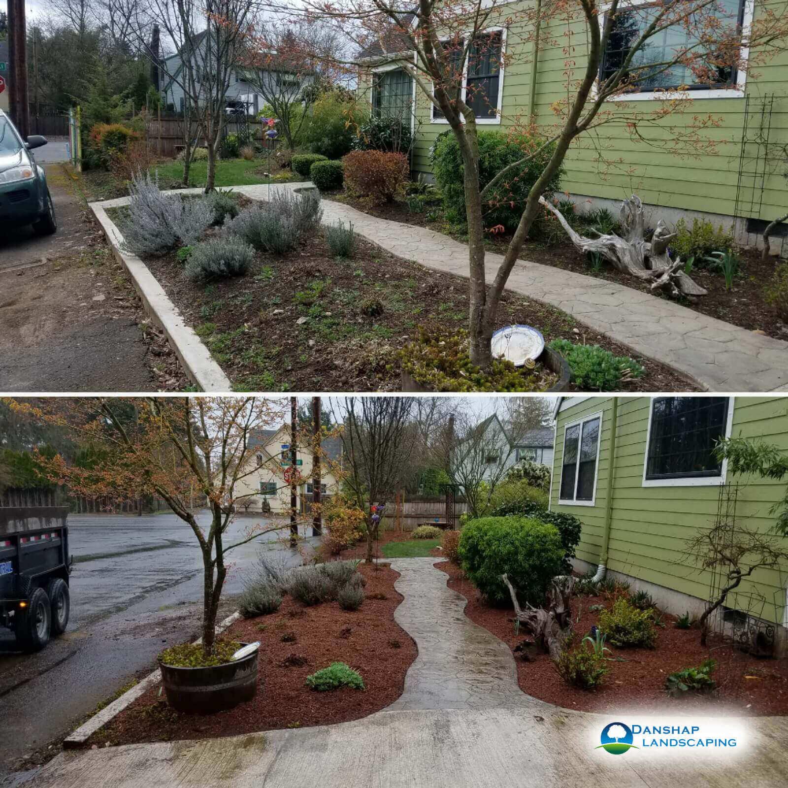 Yard-Cleanup-danshaplandscape-6