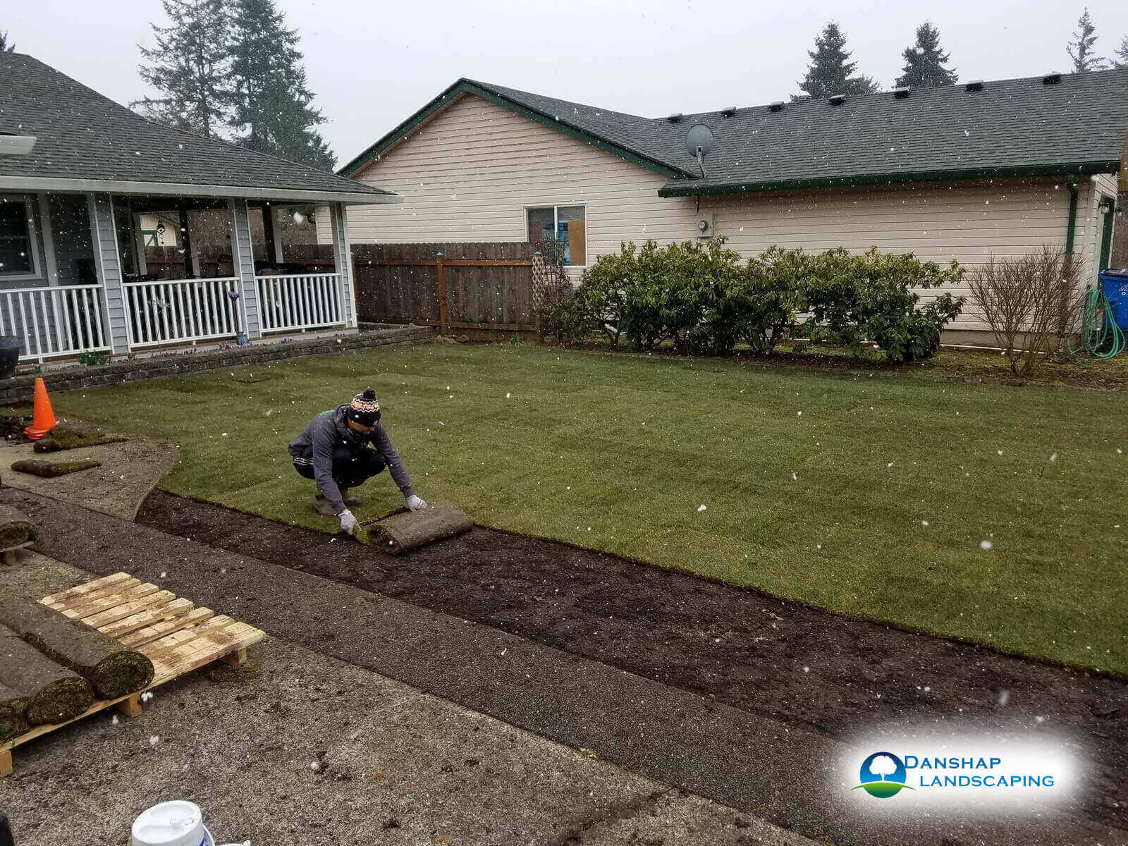Sod-Replacement-Danshaplandscape-14