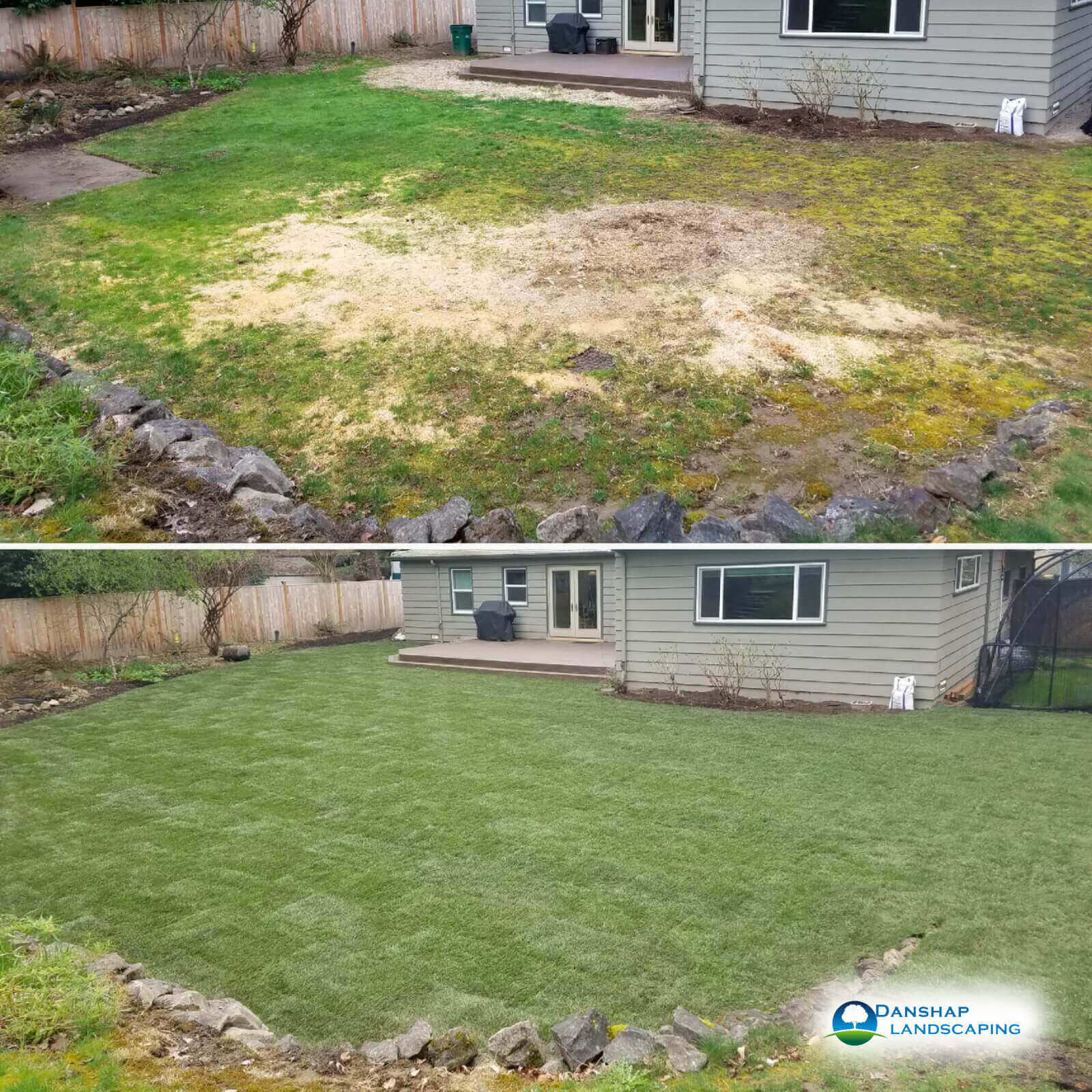 Sod-Replacement-Danshaplandscape-37