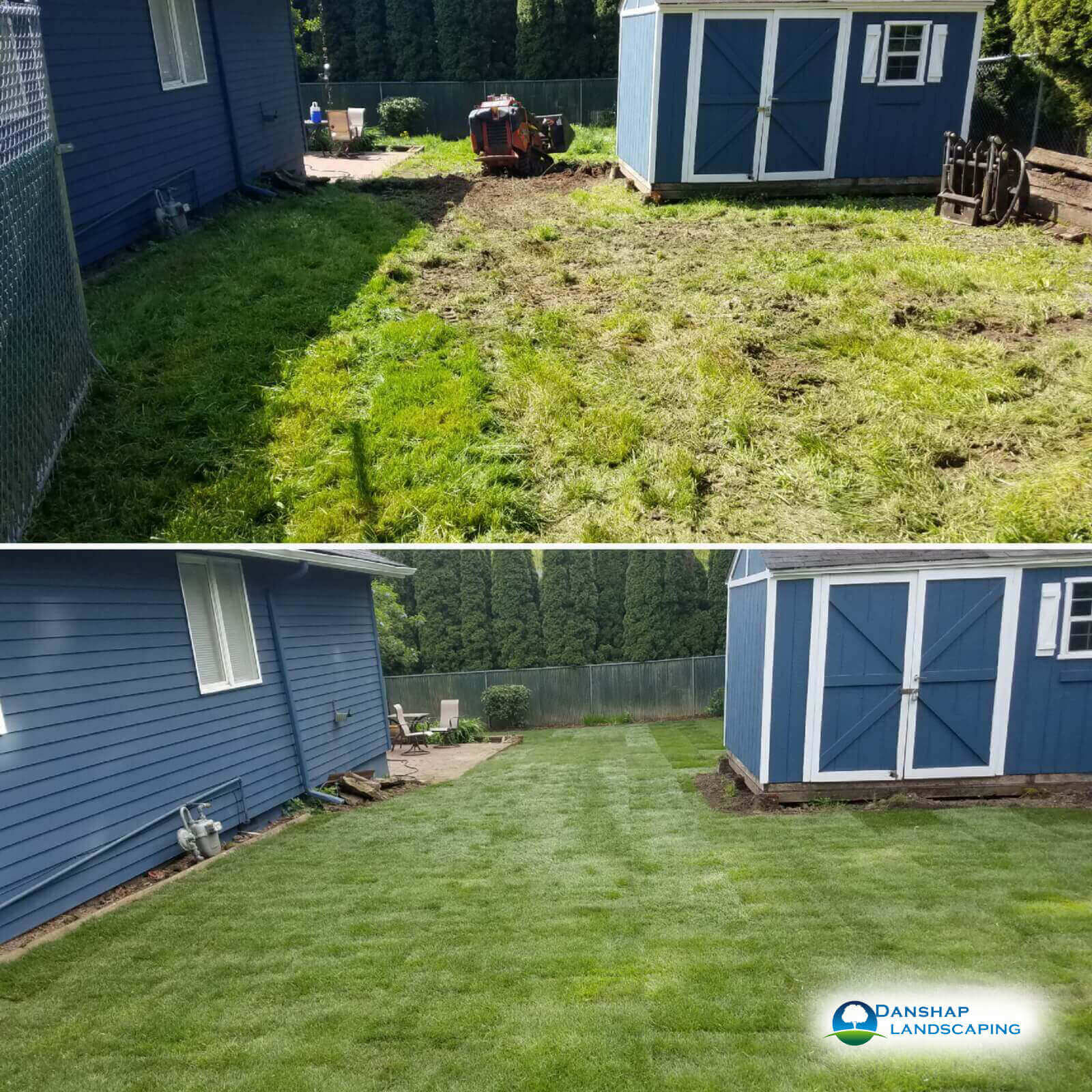 Sod-Replacement-Danshaplandscape-11