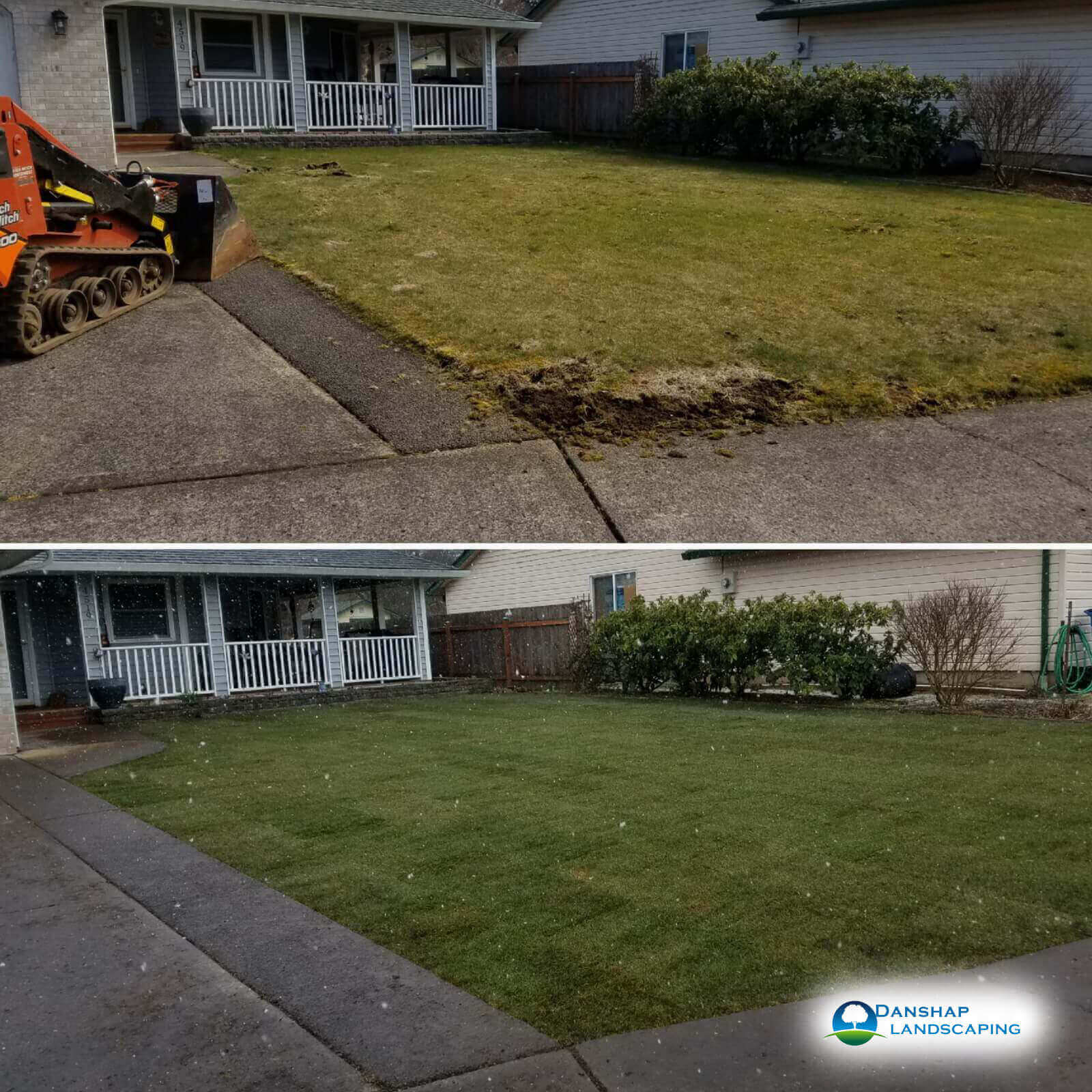 Sod-Replacement-Danshaplandscape-16