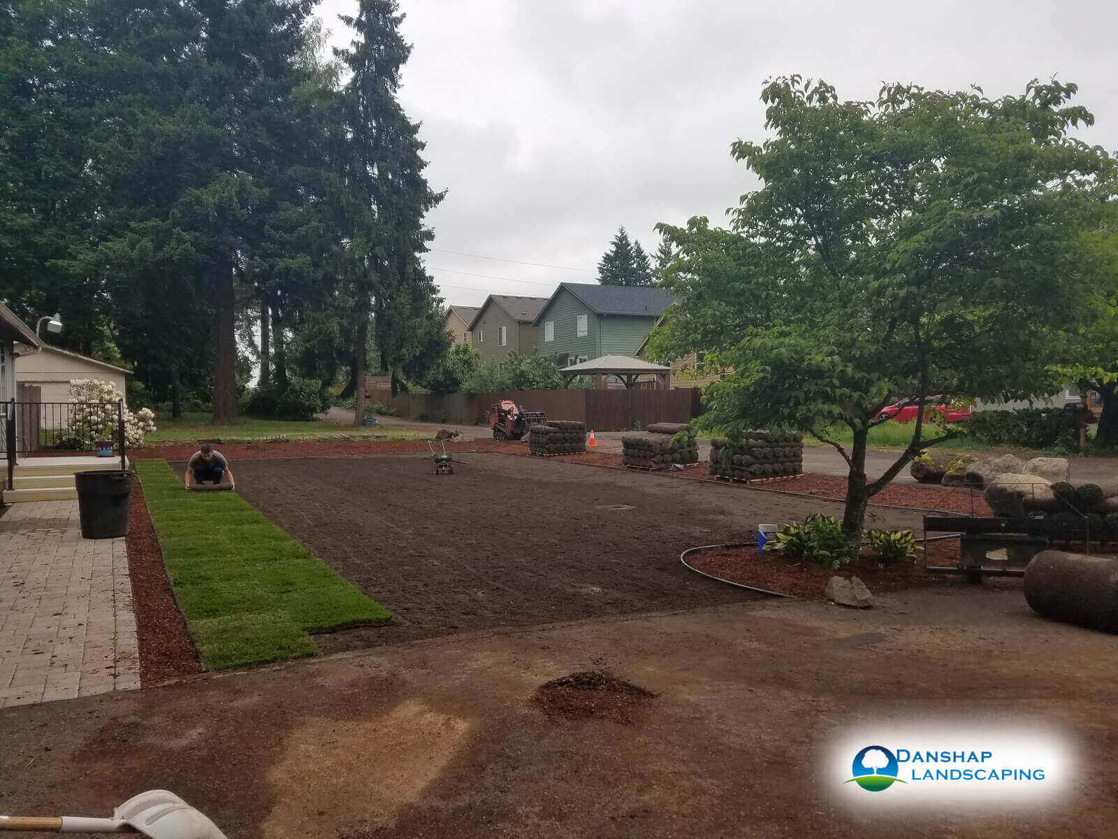 Sod-Replacement-Danshaplandscape-26