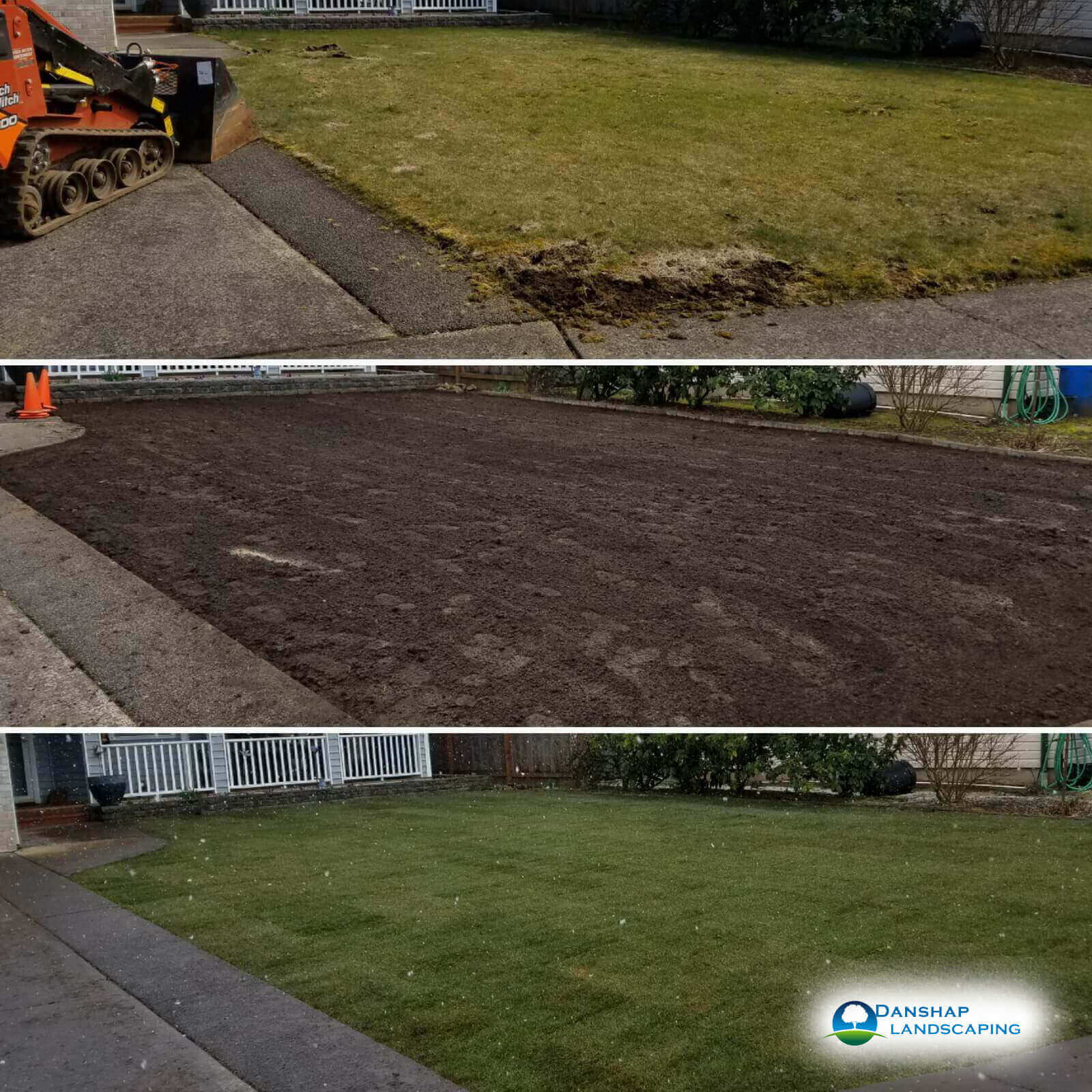 Sod-Replacement-Danshaplandscape-19