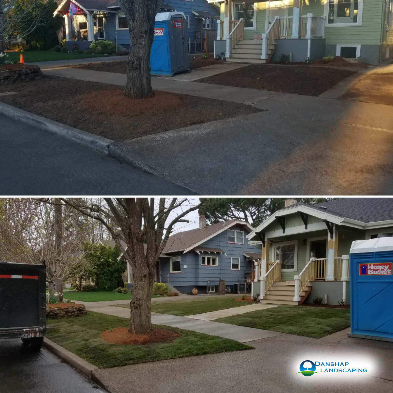 Sod-Replacement-Danshaplandscape-10