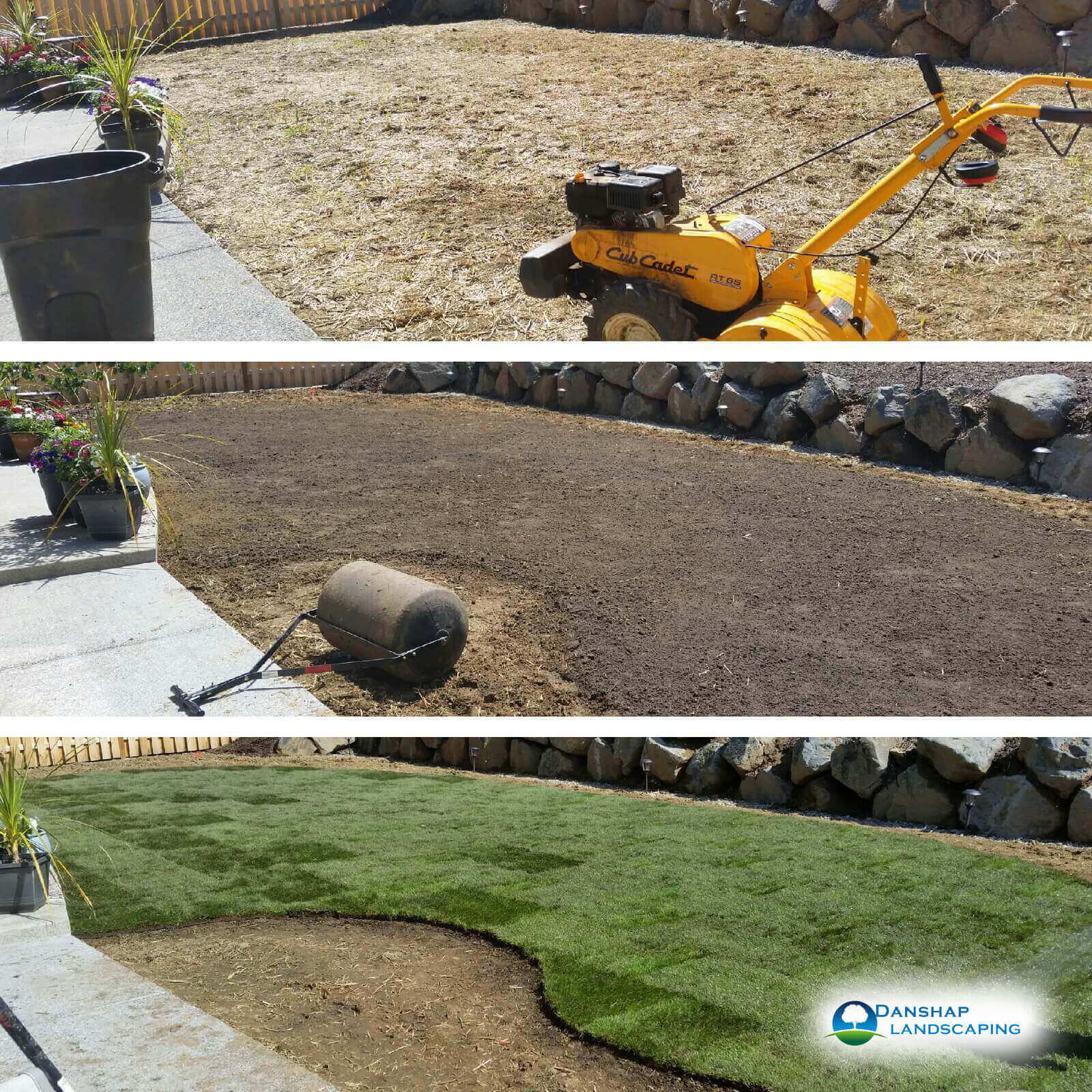 Sod-Replacement-Danshaplandscape-29