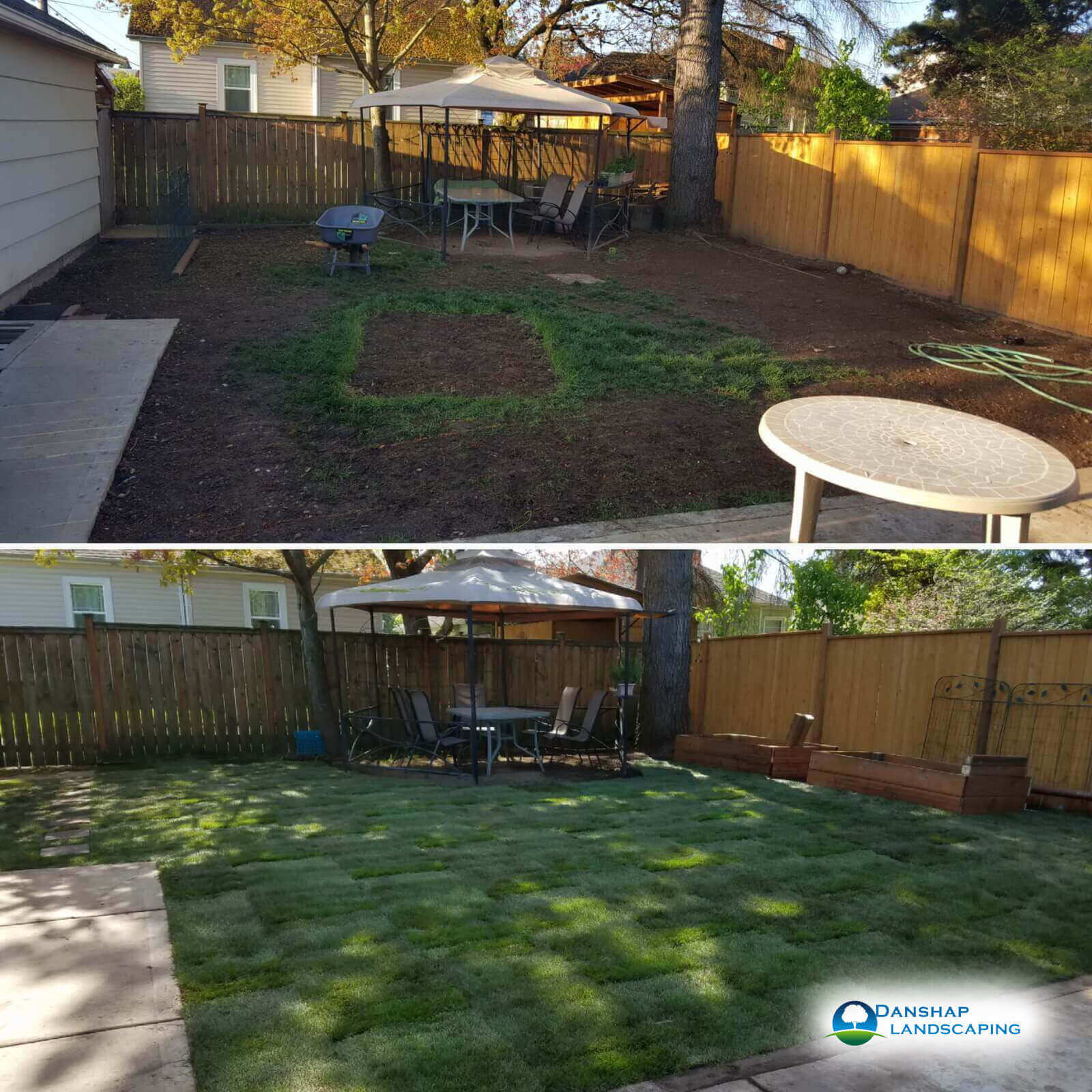 Sod-Replacement-Danshaplandscape-35