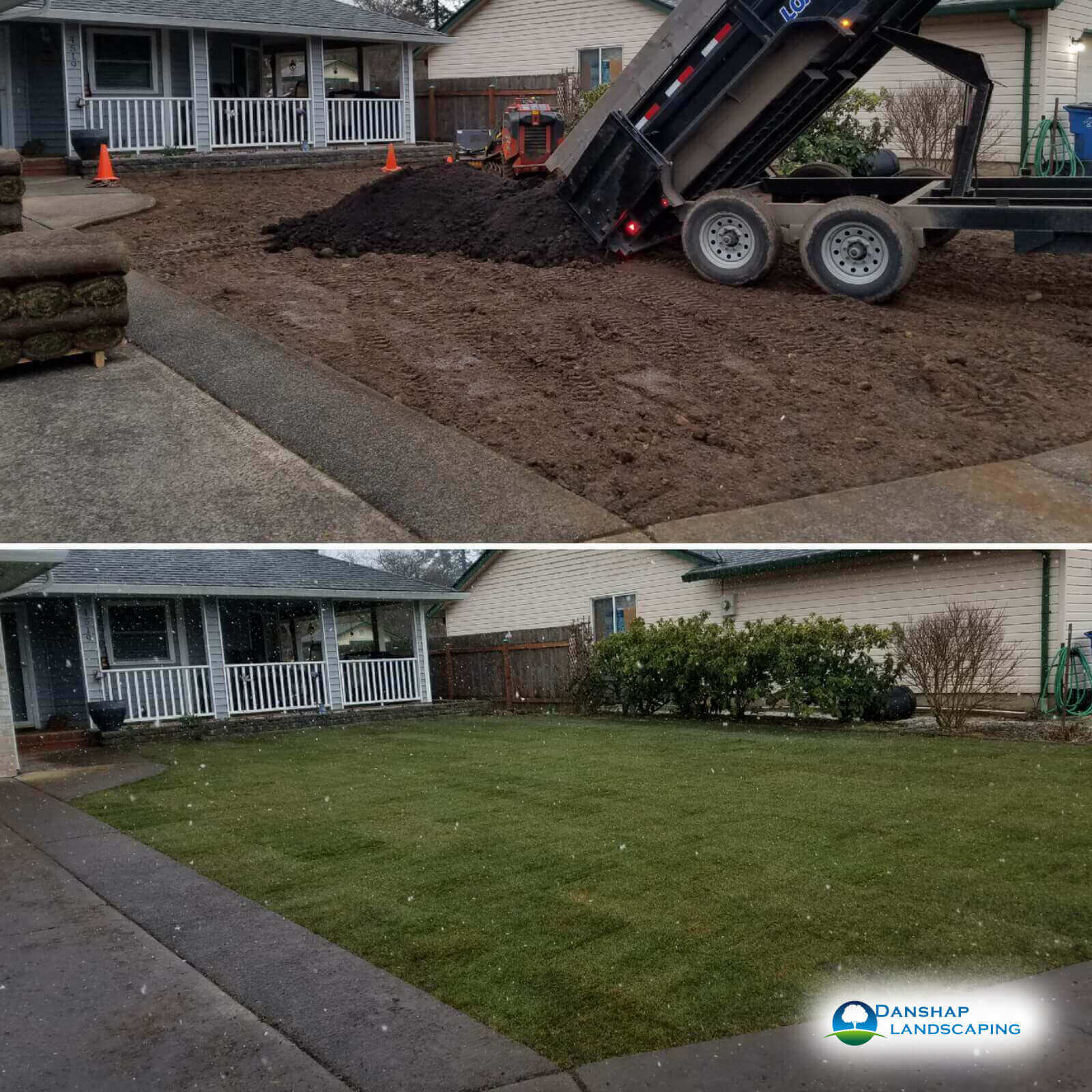 Sod-Replacement-Danshaplandscape-18