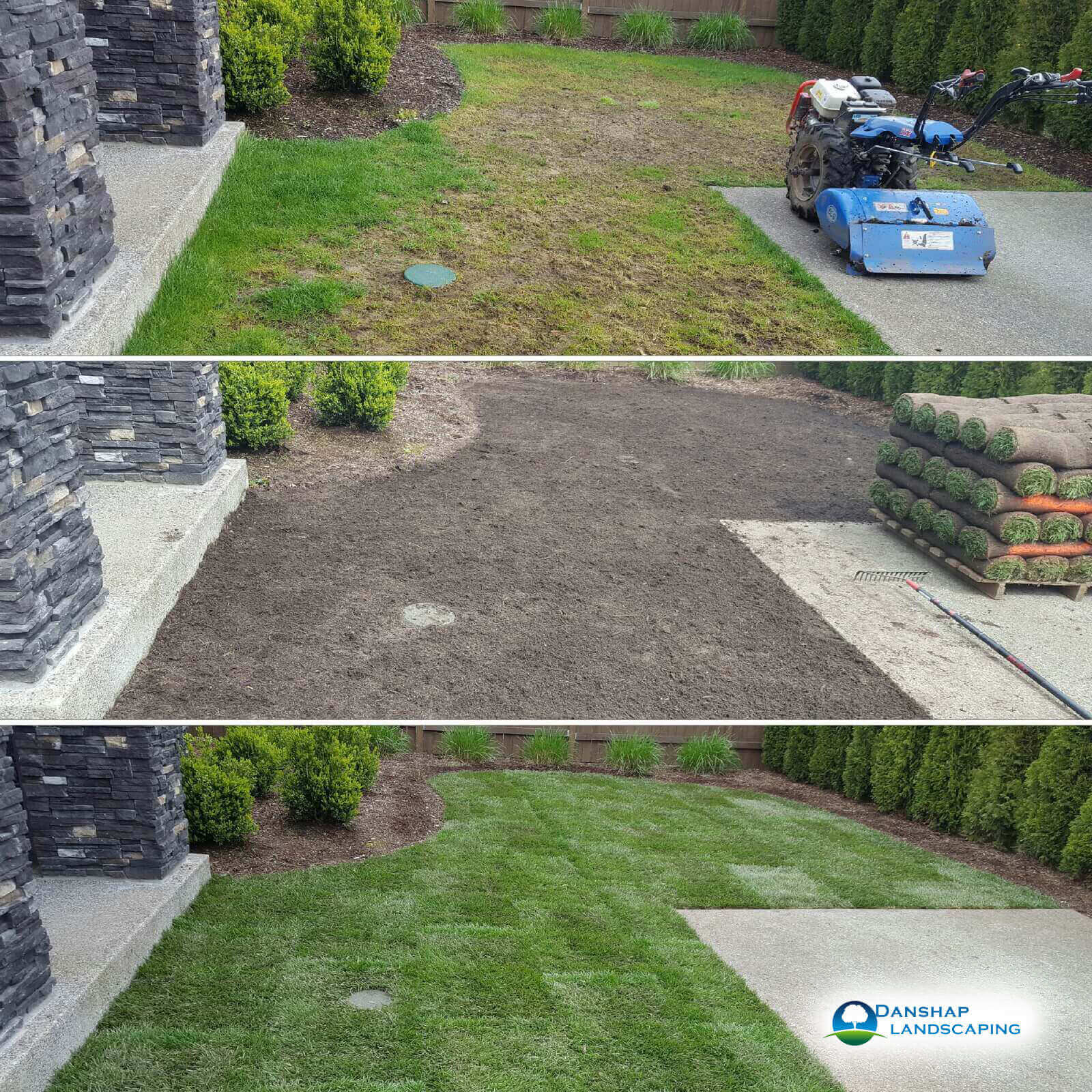 Sod-Replacement-Danshaplandscape-4