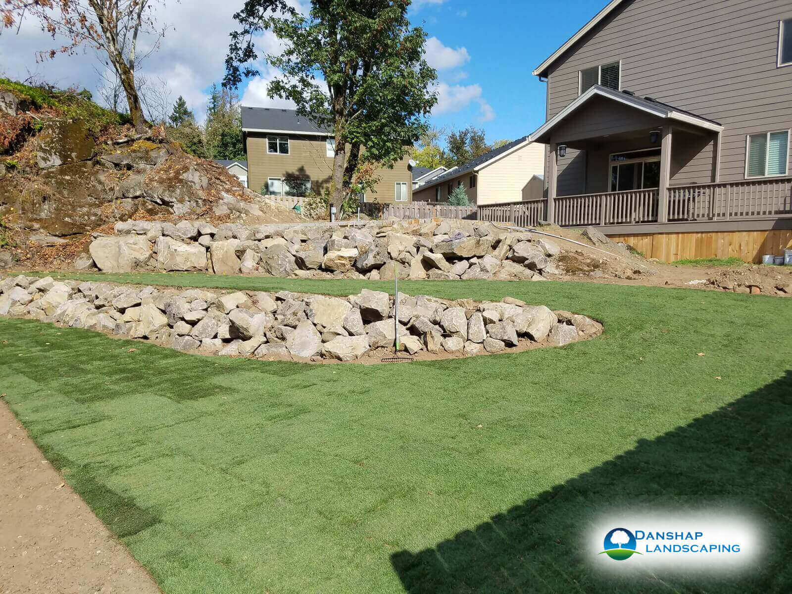 Sod-Replacement-Danshaplandscape-12