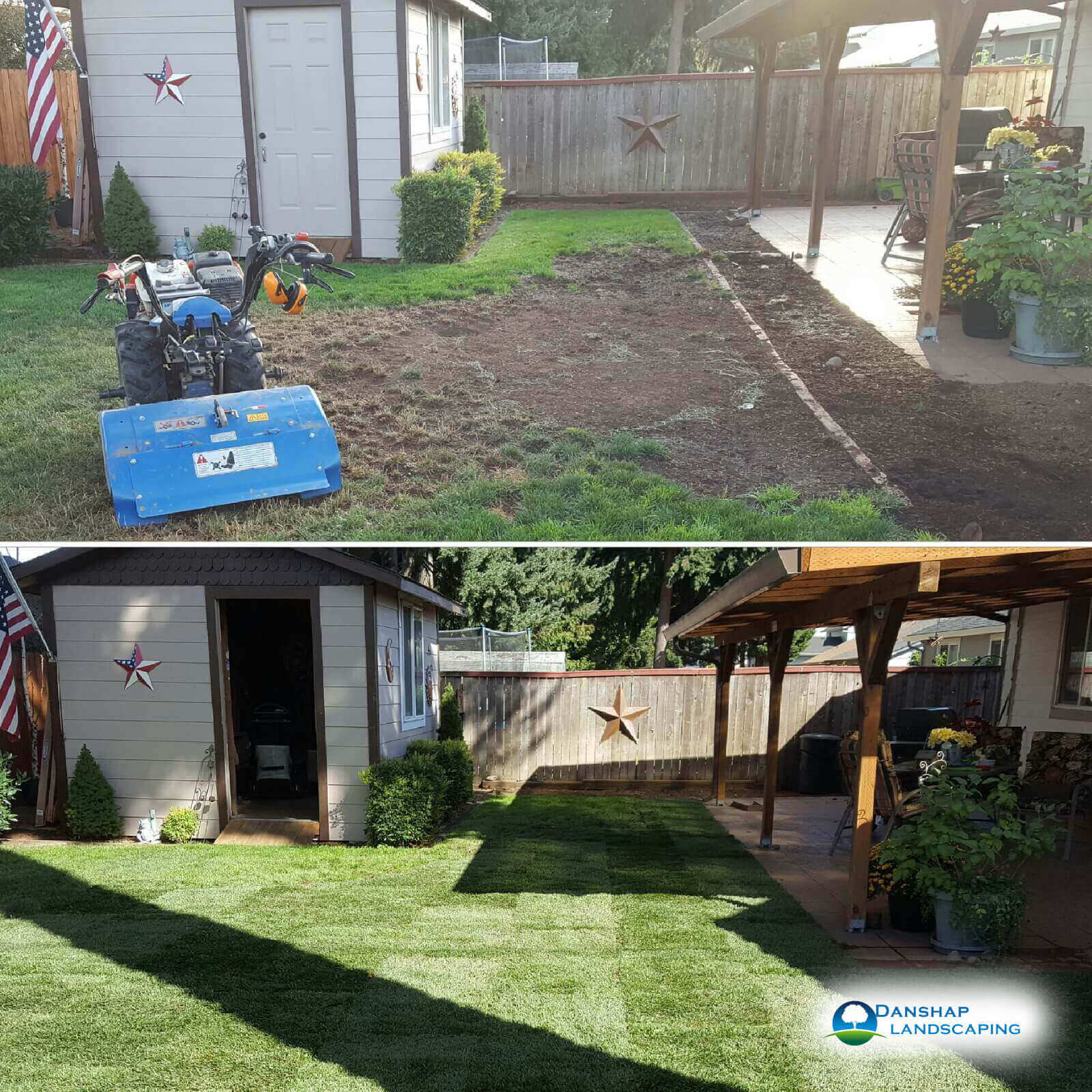 Sod-Replacement-Danshaplandscape-32