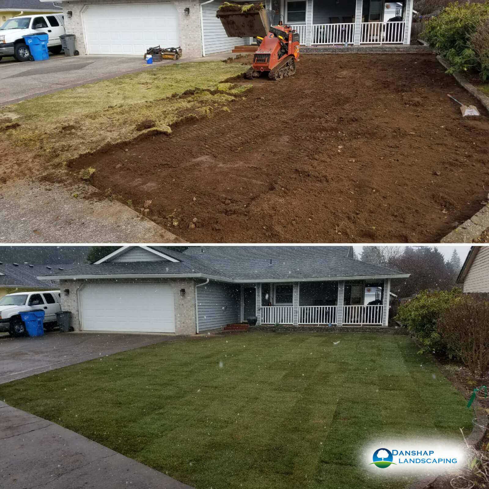 Sod-Replacement-Danshaplandscape-17