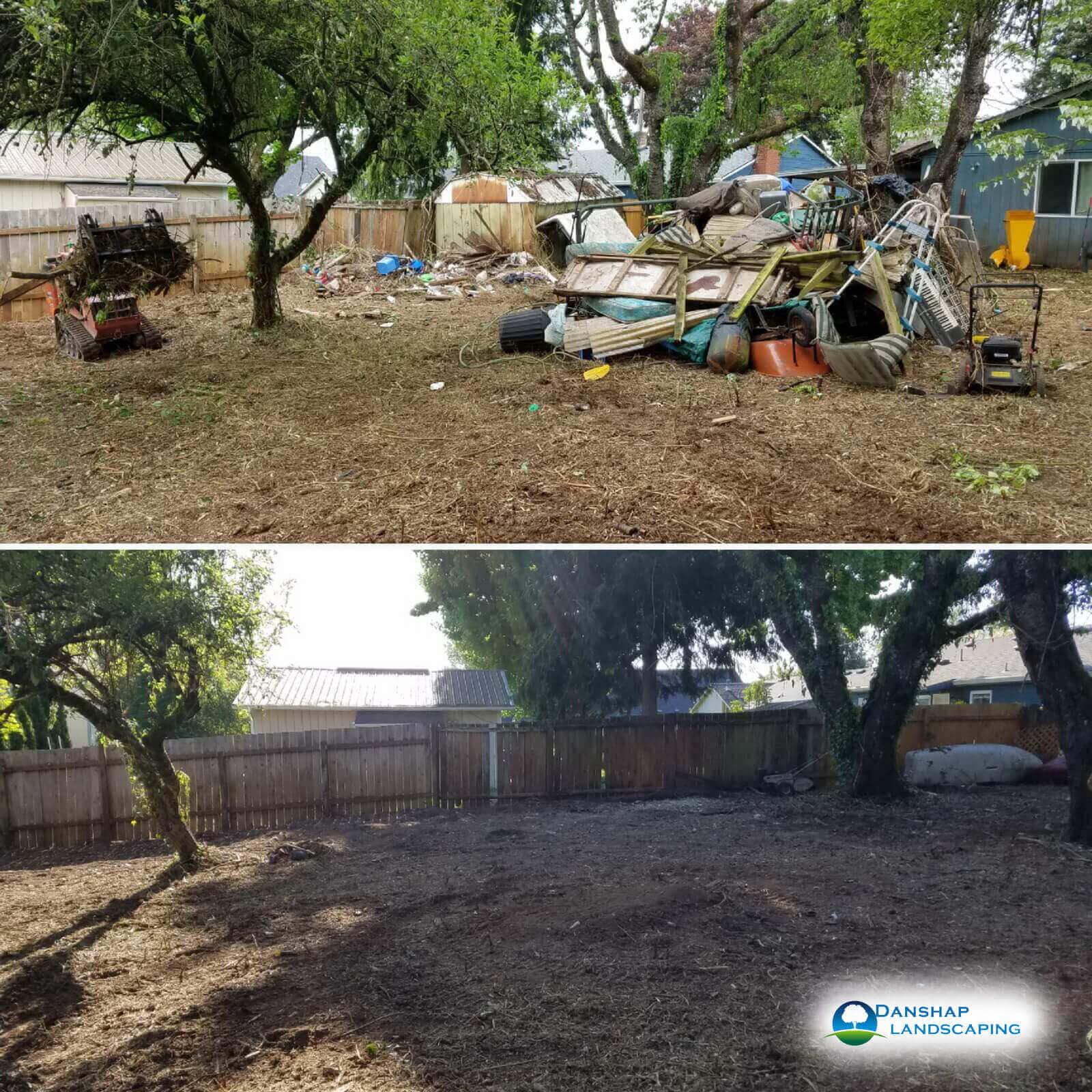 Yard-Cleanup-danshaplandscape-7