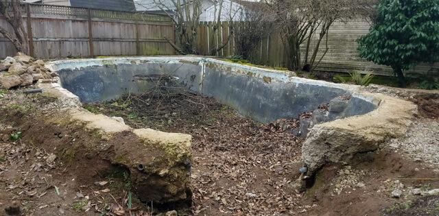 Concret-Demolition-danshaplandscape-before